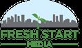 Fresh Start Media Logo